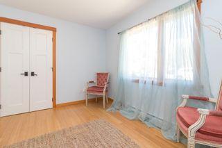 Photo 25: 475 Kinver St in : Es Saxe Point House for sale (Esquimalt)  : MLS®# 882740
