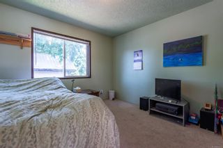 Photo 32: 660 Evergreen Rd in : CR Campbell River Central House for sale (Campbell River)  : MLS®# 880243