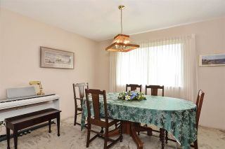 Photo 5: 1892 154 Street in Surrey: King George Corridor House for sale (South Surrey White Rock)  : MLS®# R2202078