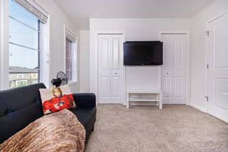 Photo 35: 393 WALDEN Drive SE in Calgary: Walden Row/Townhouse for sale : MLS®# A1126441