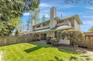 """Photo 30: 124 12163 68 Avenue in Surrey: West Newton Townhouse for sale in """"Cougar Creek Estates"""" : MLS®# R2569487"""