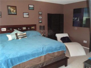 Photo 13: 10 INVERNESS Place SE in Calgary: McKenzie Towne House for sale : MLS®# C4025398
