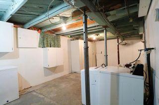 Photo 27: 680 Warsaw Avenue in Winnipeg: Residential for sale (1B)  : MLS®# 202100270