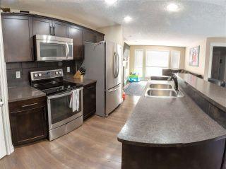Photo 3: 17711 6 Avenue in Edmonton: Zone 56 House for sale : MLS®# E4230511