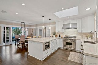 Photo 9: SAN DIEGO House for sale : 4 bedrooms : 4355 Hortensia St