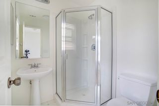 Photo 12: SAN MARCOS Townhouse for sale : 2 bedrooms : 525 Almond Rd