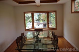 Photo 10: POINT LOMA House for sale : 4 bedrooms : 390 Silvergate Ave in San Diego
