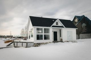 Photo 6: 13 SUNRISE Drive in Gimli Rm: Miklavik Residential for sale (R26)  : MLS®# 202100935
