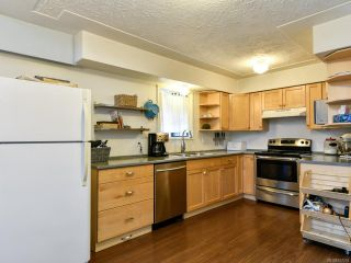 Photo 41: 915 HEMLOCK STREET in CAMPBELL RIVER: CR Campbell River Central House for sale (Campbell River)  : MLS®# 837216