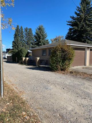 Photo 7: 945 42 Street SW in Calgary: Rosscarrock Detached for sale : MLS®# A1152996