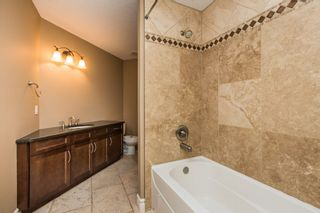 Photo 26: 288 52327 RGE RD 233: Rural Strathcona County House for sale : MLS®# E4248721