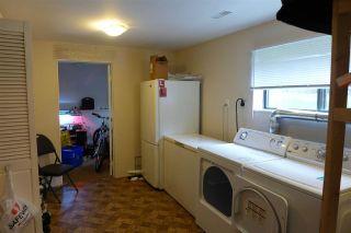 Photo 11: 8692 112 Street in Delta: Annieville House for sale (N. Delta)  : MLS®# R2249875