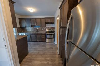 Photo 13: 9 Pinewood Road in Regina: Whitmore Park Residential for sale : MLS®# SK867701