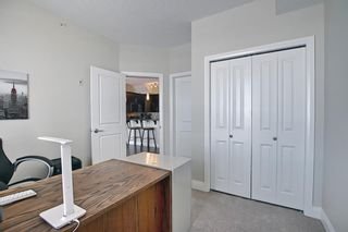 Photo 26: 2407 15 SUNSET Square: Cochrane Apartment for sale : MLS®# A1072593