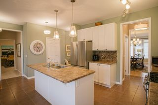 Photo 21: 709 Prince Of Wales Drive in Cobourg: House for sale : MLS®# 40031772