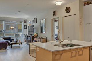 Photo 4: 216 13963 105 Boulevard in Surrey: Whalley Condo for sale (North Surrey)  : MLS®# R2589425