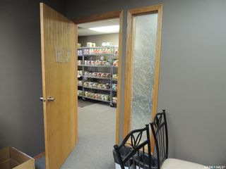 Photo 6: A 1125 5th Street in Estevan: Commercial for lease : MLS®# SK809603
