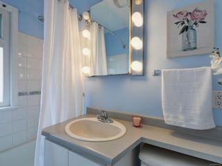 Photo 8: 2024 Newton St in : OB Henderson House for sale (Oak Bay)  : MLS®# 870494