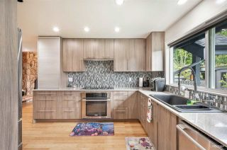 Photo 10: 5136 10A AVENUE in Delta: Tsawwassen Central House for sale (Tsawwassen)  : MLS®# R2573477