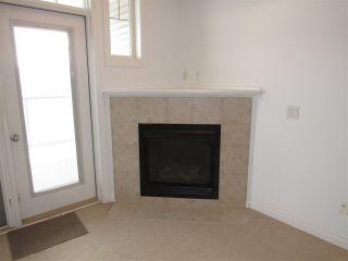 Photo 11: 308 12408 15 Avenue in Edmonton: Zone 55 Condo for sale : MLS®# E4229121