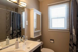 Photo 14: 867 Centennial Street in Winnipeg: River Heights South Residential for sale (1D)  : MLS®# 202110997