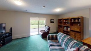 Photo 14: 3551 SPRINGTHORNE Crescent in Richmond: Steveston North House for sale : MLS®# R2587193