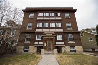 Main Photo: 4 161 Cathedral Avenue in Winnipeg: Condominium for sale (4D)  : MLS®# 1811017