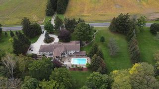 Photo 4: 2648 WOODHULL Road in London: South K Residential for sale (South)  : MLS®# 40166077