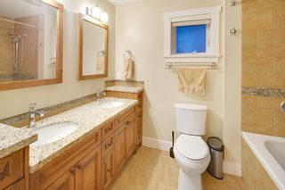 Photo 16: 2145 STEPHENS Street in Vancouver: Kitsilano House for sale (Vancouver West)  : MLS®# R2144916
