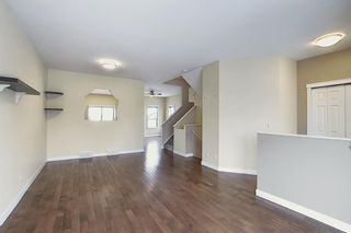 Photo 12: 185 Citadel Drive NW in Calgary: Citadel Row/Townhouse for sale : MLS®# A1066362