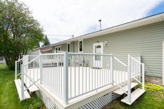 Photo 24: 4723 58 Street: Cold Lake House for sale : MLS®# E4235096
