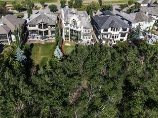 Photo 49: 1024 119 Street in Edmonton: Zone 16 House for sale : MLS®# E4251287