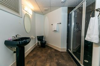 Photo 34: 267 TORY Crescent in Edmonton: Zone 14 House for sale : MLS®# E4235977