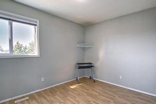 Photo 31: 327 Taravista Street NE in Calgary: Taradale Detached for sale : MLS®# A1125170