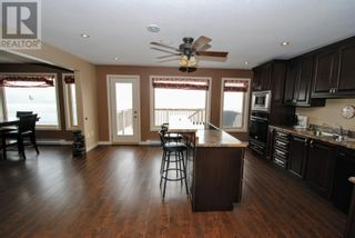 Photo 4: 119 Humber Road in Corner Brook: House for sale : MLS®# 1228251