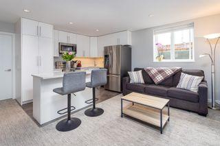 Photo 40: 101 Uganda Ave in : Es Kinsmen Park House for sale (Esquimalt)  : MLS®# 884915