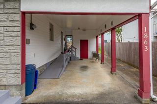 Photo 3: 1863 15th Ave in : CR Campbellton House for sale (Campbell River)  : MLS®# 885306