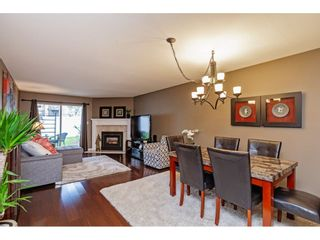 """Photo 13: 103 5641 201 Street in Langley: Langley City Townhouse for sale in """"THE HUNTINGTON"""" : MLS®# R2537246"""