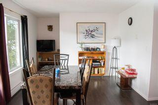Photo 9: 2595 2nd Ave in : PA Alberni Valley Full Duplex for sale (Port Alberni)  : MLS®# 861925