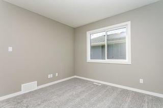 Photo 31: 7819 174 Avenue NW in Edmonton: Zone 28 House for sale : MLS®# E4257413