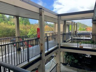 Photo 23: 402 250 Hemlock St in : PA Ucluelet Condo for sale (Port Alberni)  : MLS®# 856935