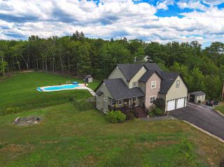 Photo 30: 42 PETER THOMAS Drive in Windsor Junction: 30-Waverley, Fall River, Oakfield Residential for sale (Halifax-Dartmouth)  : MLS®# 201920586