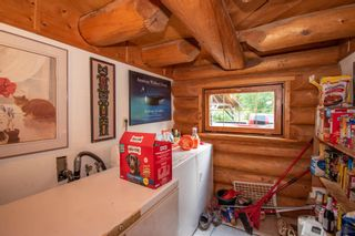Photo 8: 8720 HORLINGS Road in Smithers: Smithers - Rural House for sale (Smithers And Area (Zone 54))  : MLS®# R2599799