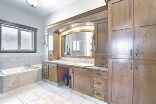 Photo 20: 353 RAINBOW FALLS Way: Chestermere Detached for sale : MLS®# A1122642