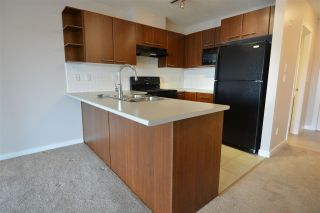 Photo 10: 402 4868 BRENTWOOD Drive in Burnaby: Brentwood Park Condo for sale (Burnaby North)  : MLS®# R2547786