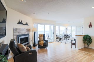 Photo 8: 3210 Point Pl in : Na Departure Bay Row/Townhouse for sale (Nanaimo)  : MLS®# 880126
