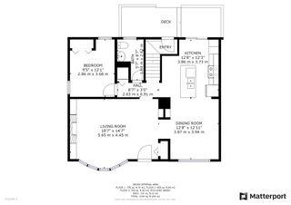 Photo 48:  in Edmonton: Zone 04 House for sale : MLS®# E4253304