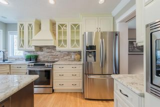 Photo 17: 47 Edgeview Heights NW in Calgary: Edgemont Detached for sale : MLS®# A1099401