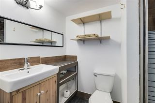 """Photo 14: 606 620 SEVENTH Avenue in New Westminster: Uptown NW Condo for sale in """"Charterhouse"""" : MLS®# R2531029"""