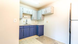 Photo 7: 1101 4001A 49 Street NW in Calgary: Varsity Apartment for sale : MLS®# A1072253